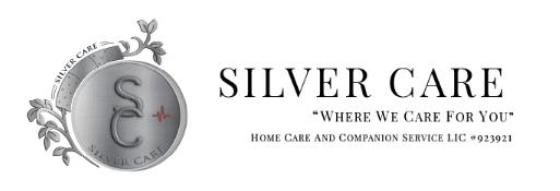 Silver Care LLC