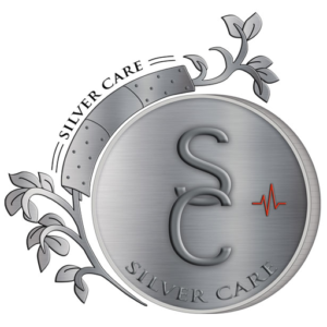 Senior Care Norfolk