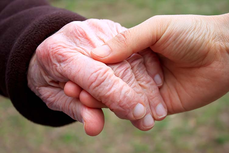 Quality Respite Care From Silver Care